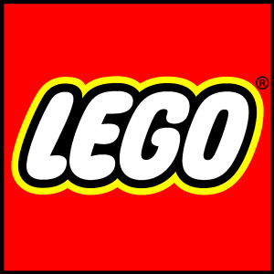 Buy LEGO at a Discount