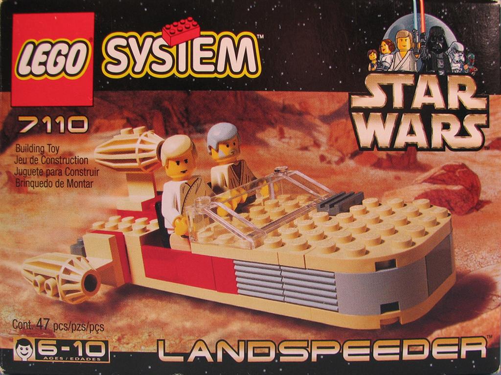 star-wars-landspeeder-7110-1