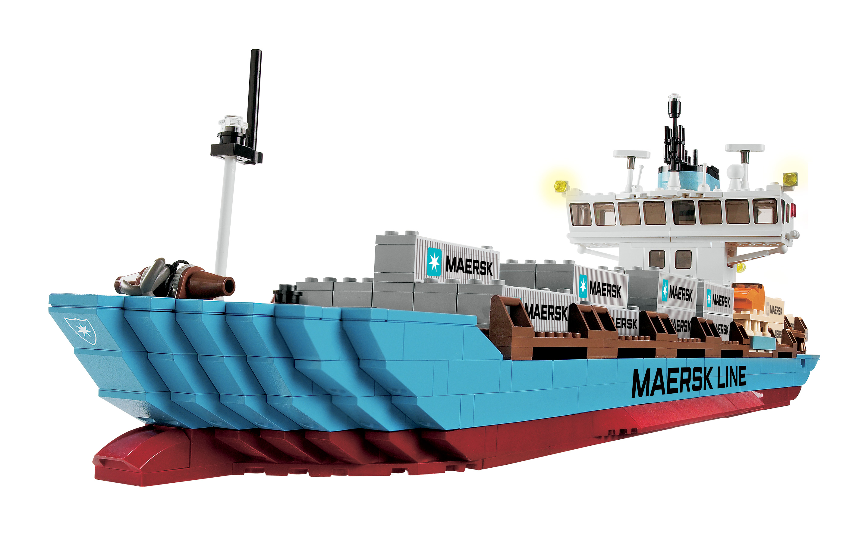 Maersk-Line-Container-Ship-10155-1