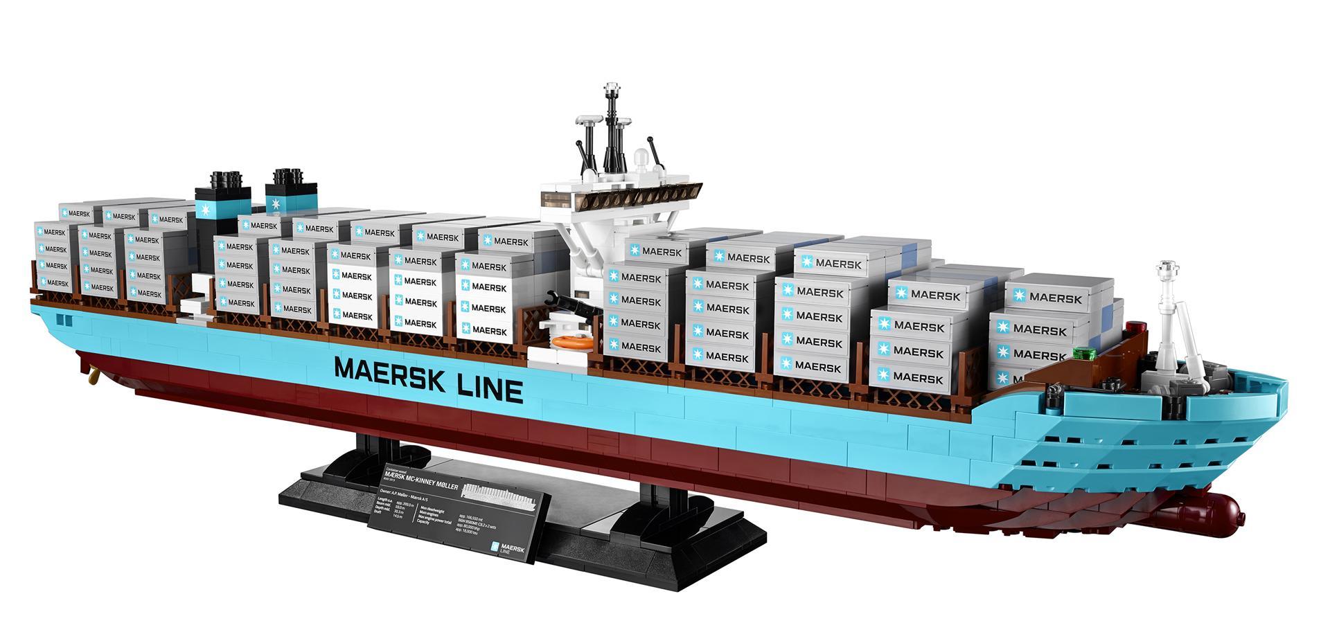 Maersk-Triple-E-10241-1