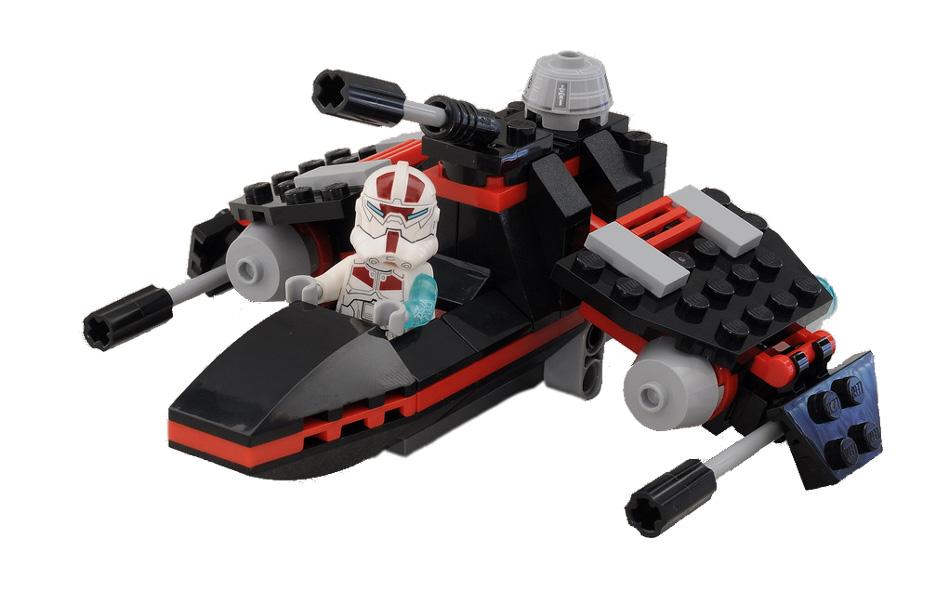 Star-Wars-JEK-14-Mini-Stealth-Starfighter-SDCC-2013-Exclusive-2 ...