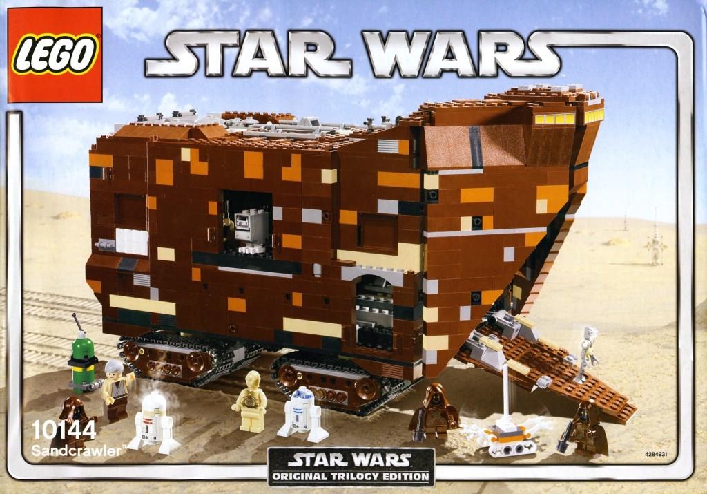 star-wars-sandcrawler-10144