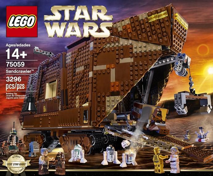 star-wars-sandcrawler-75059